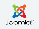 Πως να «καθαρίσετε» αποτελεσματικά το χακαρισμένο Joomla site σας